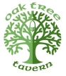 Oak Tree Tavern