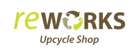 ReWorks Upcycle Shop