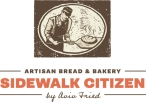 Sidewalk Citizen Bakery